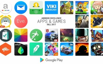 Google-android-excellence-play-store