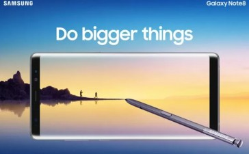 Samsung-Galaxy-Note8-banner