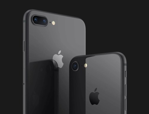 iphone-8-gallery