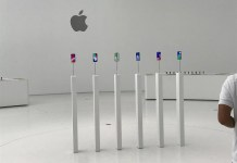 iphone-x-steve-jobs-theater-03