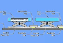 microsoft-nuovo-lettore-impronte-digitali