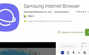 samsung-internet-browser-android-banner-play-store