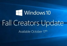 windows-10-fall-creator-update