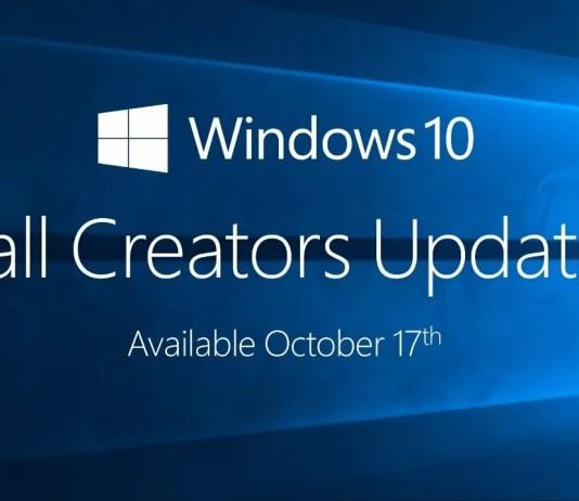 windows-10-fall-creator-update