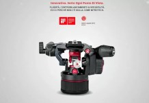 manfrotto nitrotech n12 banner