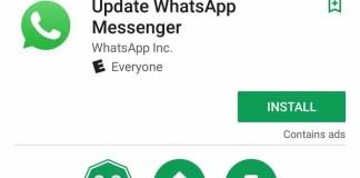 whatsapp-fake-banner