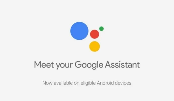 Google Assistant arriva su tablet e Android Lollipop