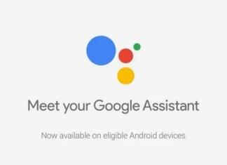 Google-Assistant banner