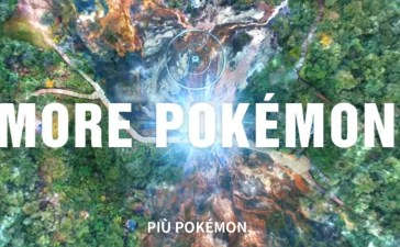 pokemon go aggiornamento