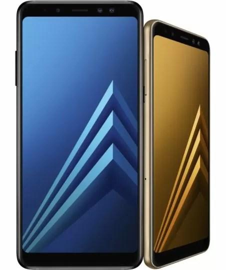 Samsung Galaxy S9 ed S9+: nuovi dettagli sul comparto fotografico