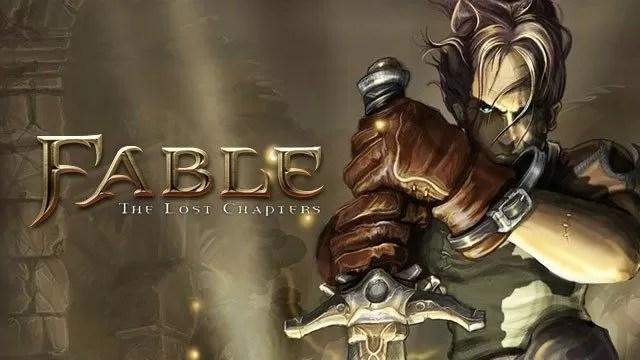 Una nuova fonte conferma lo sviluppo di Fable 4 presso Playground Games