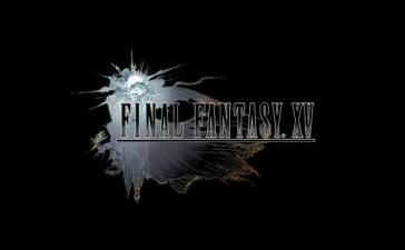 Final_Fantasy_XV_Final Fantasy XV windows edition