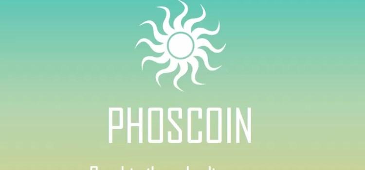 Phoscoin