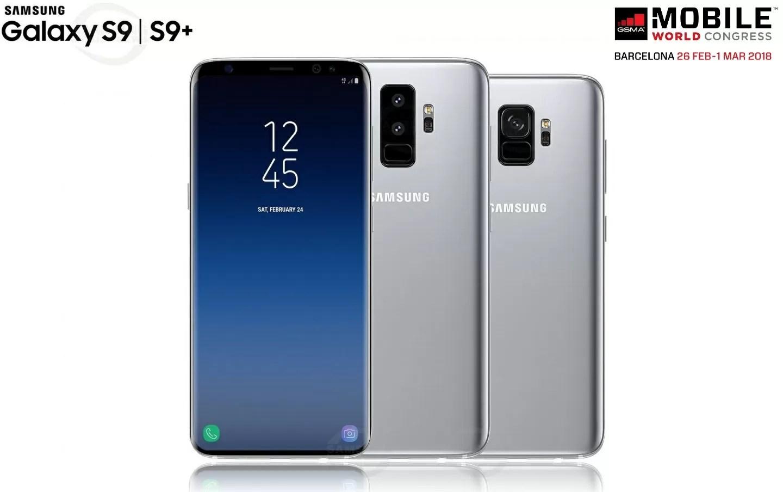 Il telefono pieghevole di Samsung potrebbe entrare in produzione di massa a novembre