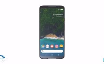 google-pixel-3-concept-render-02