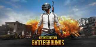 playerunknowns_battlegrounds_banner