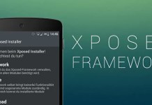 xposed-framework-android-8.0-oreo