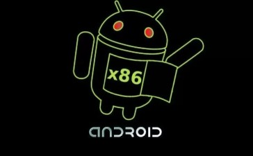 Android-x86-7.1-r1-android-7.1-nougat-pc-logo-banner