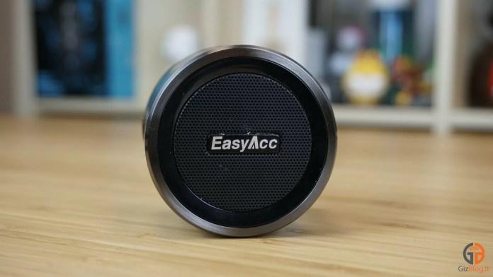 EasyAcc LX-838