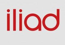 Iliad-logo-800x450