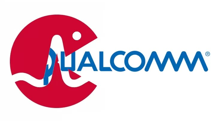 Acquisizione di Broadcom e Qualcomm da parte di Intel?