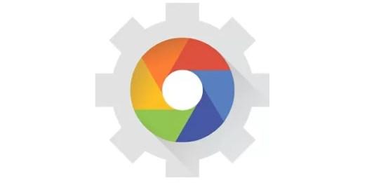 gcam-tool-google-camera-play-store-logo