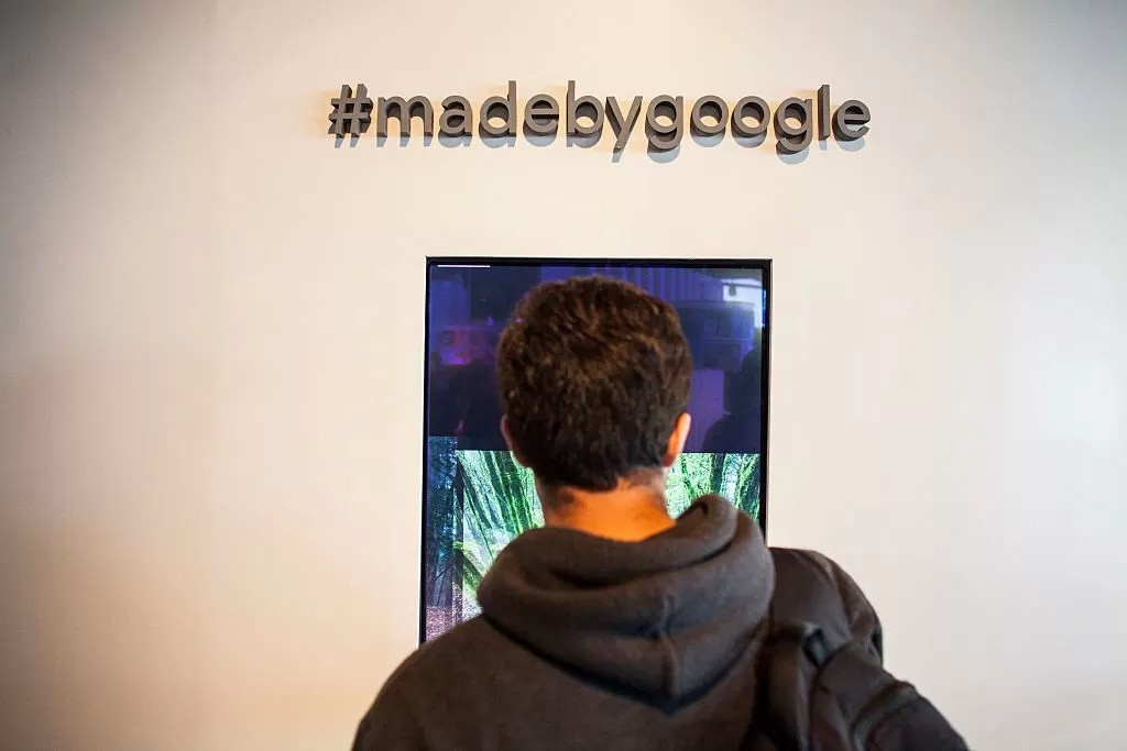 Google al lavoro su Yeti, un nuovo servizio di streaming di videogiochi
