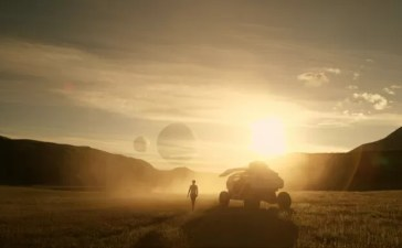 netflix-lost-in-space-teaser-trailer-00