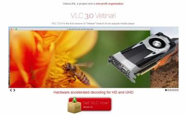 vlc-3.0-supporto-chromecast-changelog-download-banner