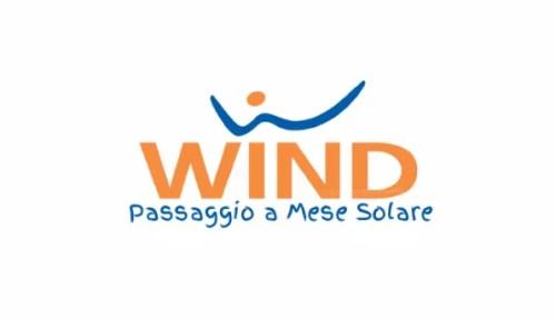 wind-fatturazione-mensile-rimodulazione