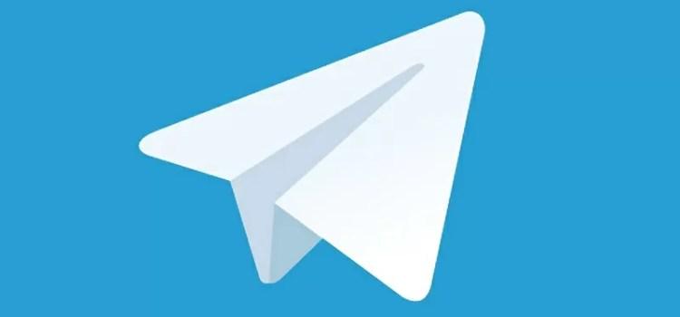 telegram down Europa Russia