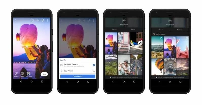 Samsung: Galaxy S7 ed S7 Edge si aggiornano ad Android Oreo