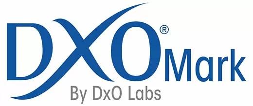 dxomark recensioni a pagamento