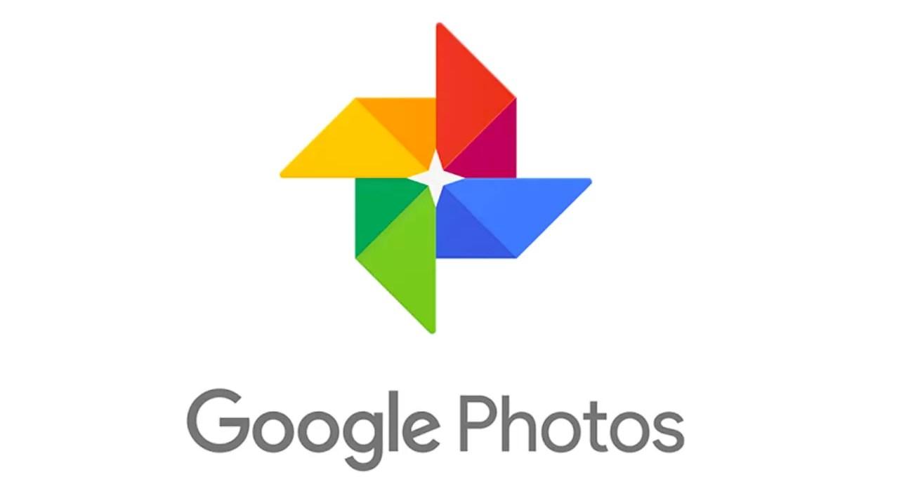 google foto novità