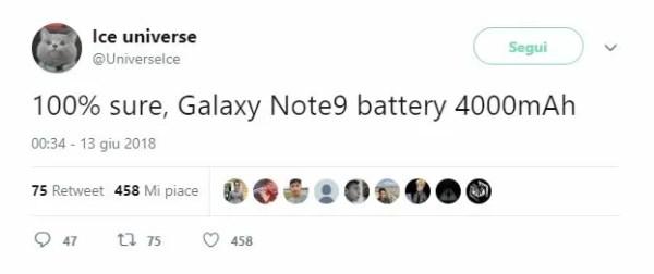 samsung-galaxy-note-9-4000-mah