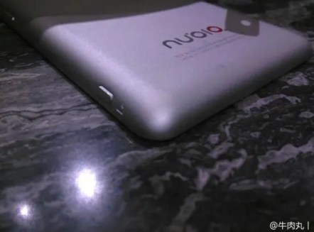 nubia-x6-leaked-3
