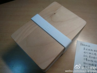 oneplus-one-soap-4