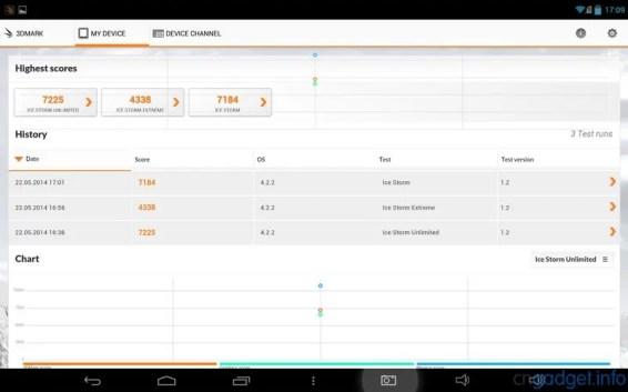 Screenshot_2014-05-22-17-09-20_result_11