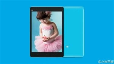 xiaomi-tablet-launch-blue