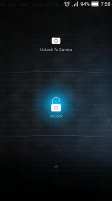 03-zamčená obrazovka