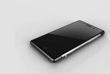 Takee_smartphone_olografico