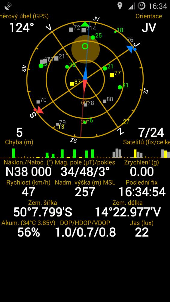 Screenshot_2014-07-14-16-34-42