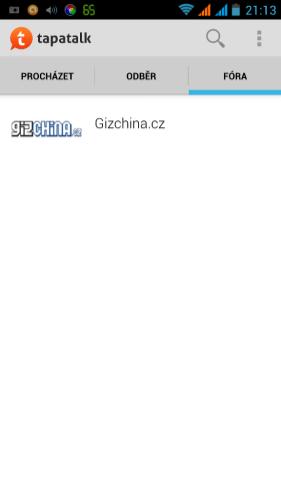 shot_2014-07-13_21-14-01