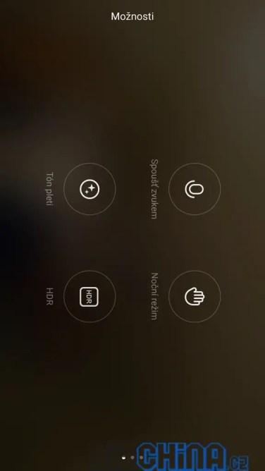Screenshot_2014-08-30-23-29-40