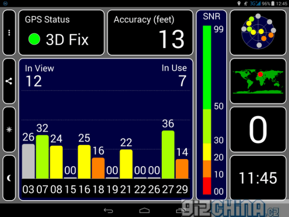 Screenshot_2014-10-03-12-45-51_result