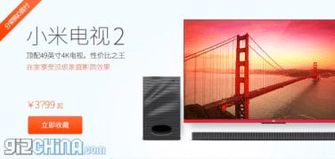 xiaomi-mitv-price-drop