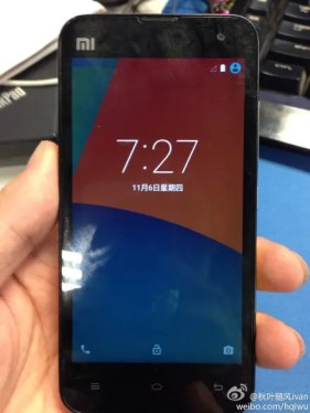 Xiaomi-Mi2-Android-5.0-Lollipop-leak_1