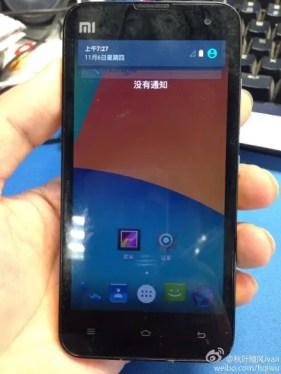 Xiaomi-Mi2-Android-5.0-Lollipop-leak_3