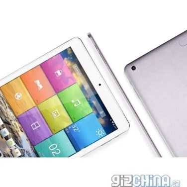 fnf-ifive-air-rk3288-retina-97-inch-ips-quad-core-2gb-ram-android-44-kitkat-ipad-air-style (2)_result