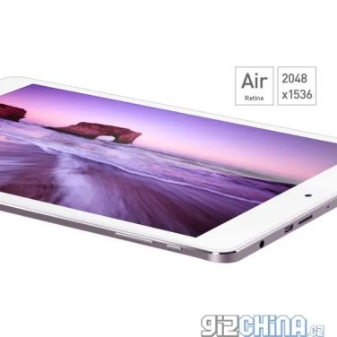 fnf-ifive-air-rk3288-retina-97-inch-ips-quad-core-2gb-ram-android-44-kitkat-ipad-air-style (5)_result